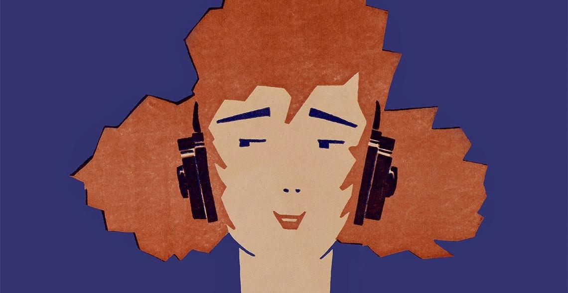 Bezpłatne audiobooki w POLONA.PL - W Bibliotece - Biblioteka Narodowa