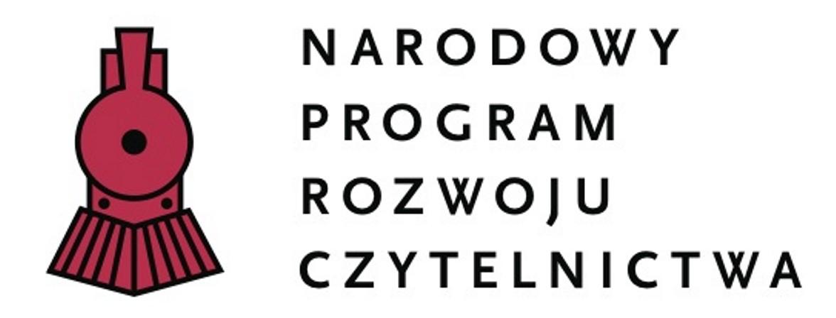 Znalezione obrazy dla zapytania Biblioteka Narodowa logo