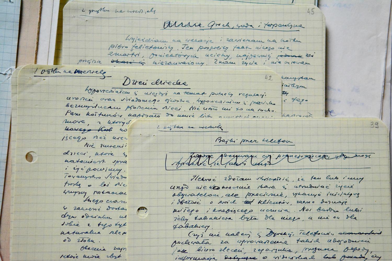 Jan Brzechwa Aktualności Bn Biblioteka Narodowa