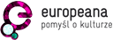 Europeana - Go to